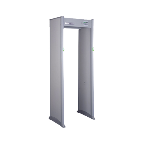 Арочный металло-детектор (SUPER-SCANER) без ж/к табло