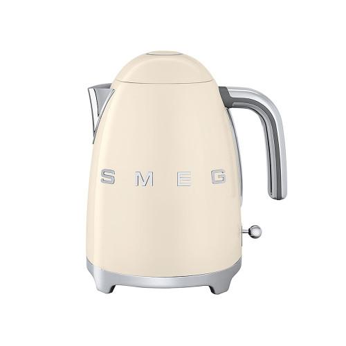 Электрический чайник SMEG KLF03CREU