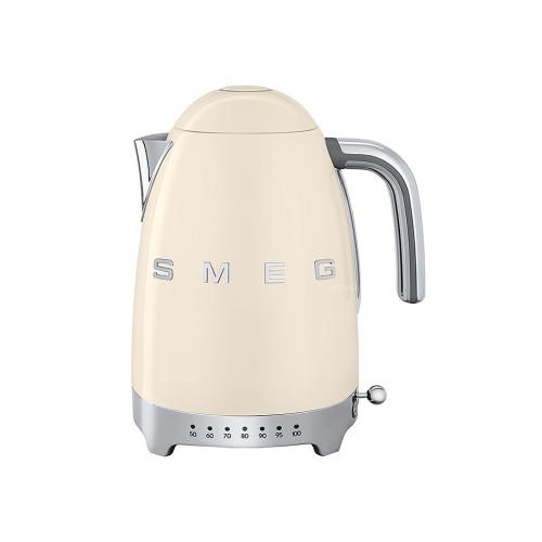 Электрический чайник SMEG KLF04CREU