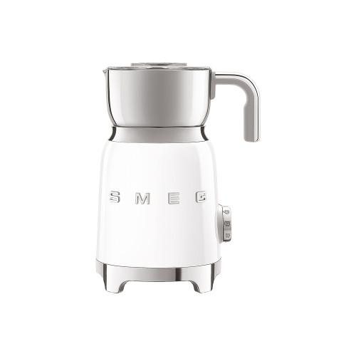 Вспениватель молока SMEG MFF01WHEU