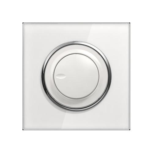 Выключатель SONGRI ELECTRIC SEU1-11 светорегулятор (диммер) 500W