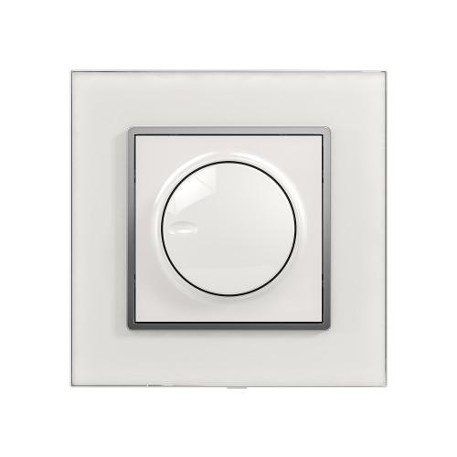 Выключатель SONGRI ELECTRIC SEU2-14 3 светорегулятор (диммер) 500W