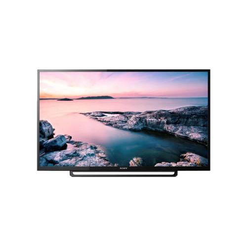 Телевизор Sony 40RE353