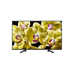 Телевизор Sony 43XG8096