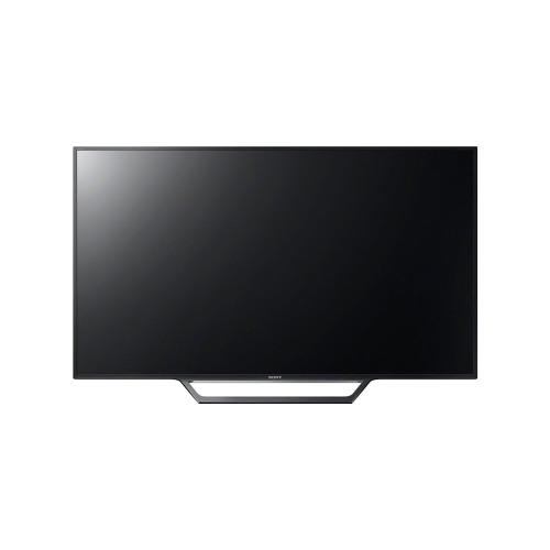 Телевизор Sony 48WD653