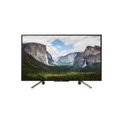 Телевизор Sony 50WF665