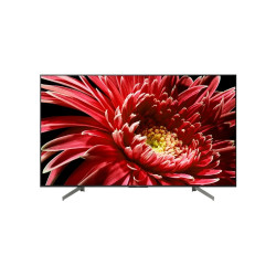 Телевизор Sony 55XG8596