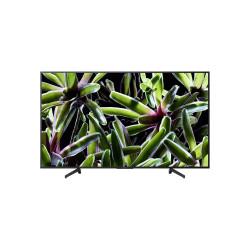 Телевизор Sony 65XG7096