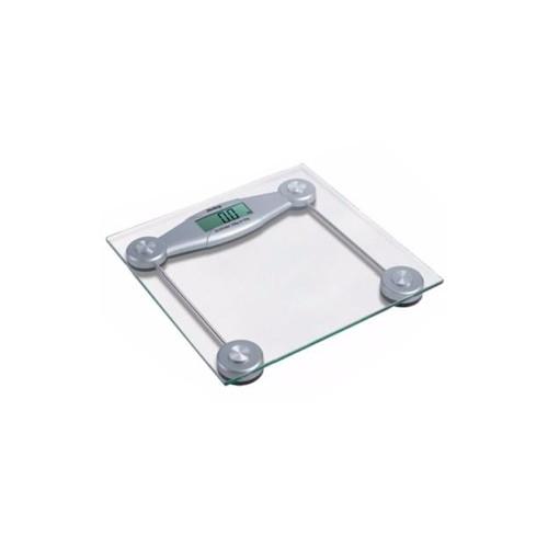 Весы от SPORTMIX2