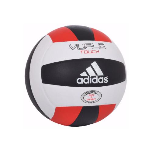 Мяч Adidas от SPORTMIX