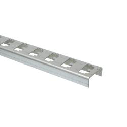 Стойка кабельная металлическая K-1151