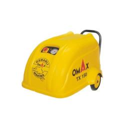 Мойка высокого давления OMAX TX150