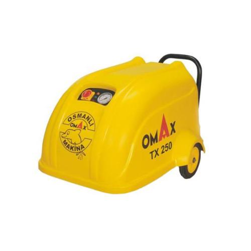 Мойка высокого давления OMAX TX250
