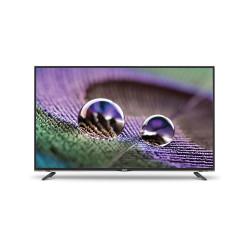 Телевизор Vista 40VA560