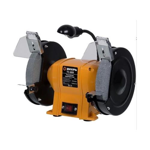 Точильный станок Вихрь ТС-600