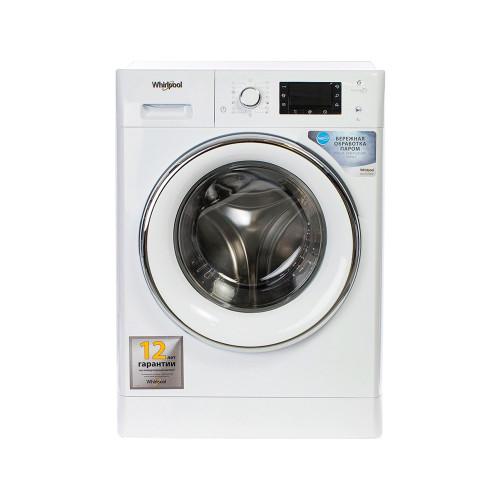 Стиральная машина автомат Whirlpool FWSD 71283