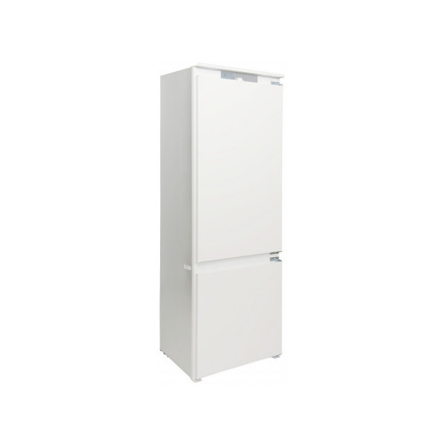Холодильник (встраиваемый) WHIRLPOOL SP40 801 EU
