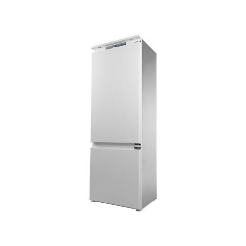Холодильник (встраиваемый) WHIRLPOOL SP40 802 EU